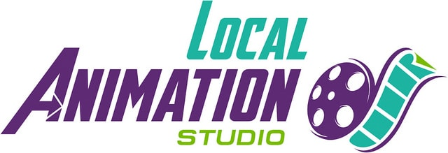 What is Local Animation Studio
