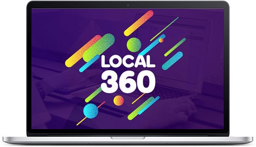 Local 360 Video Review VideoRemix